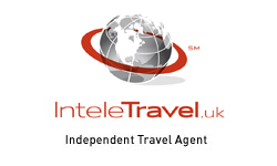 InteleTravel_RGB_Screen_Logo_UK